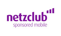 netzclub - gesponsort